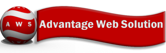Advantage Web Solution